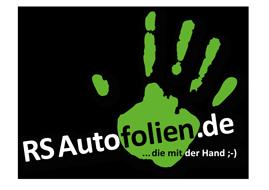 RS Autofolien